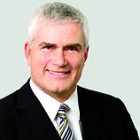 Dr. Mark Murphy Testimonial