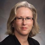 Susan E. Buxton Testimonial